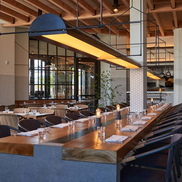 Basalt restaurant napa ca opentable for A new napa cuisine