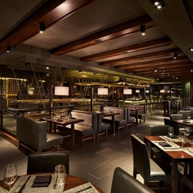 del frisco 39 s double eagle steak house dc restaurant washington dc opentable. Black Bedroom Furniture Sets. Home Design Ideas