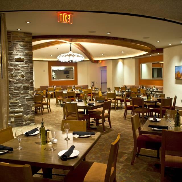 emeril 39 s fish house restaurant bethlehem pa opentable
