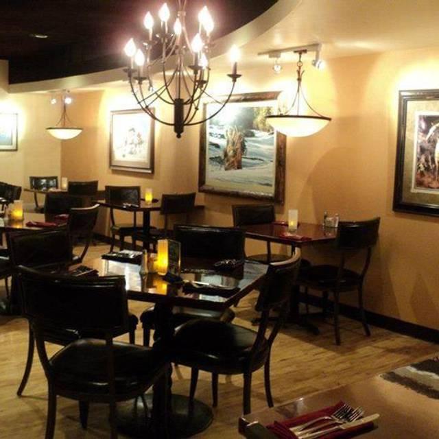 black steer restaurant loveland co opentable