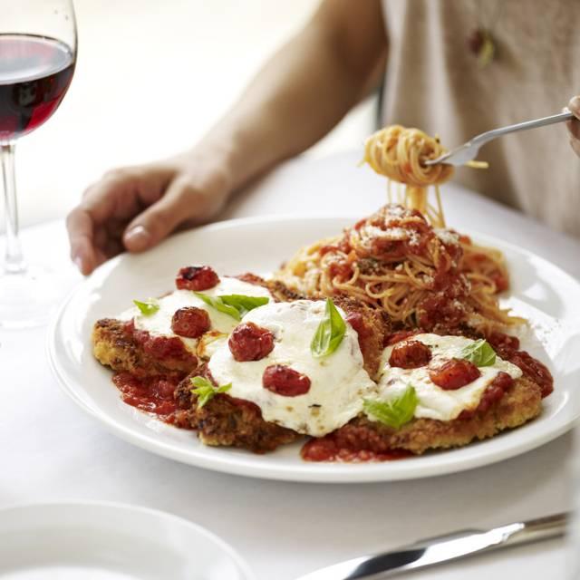 Romano's Macaroni Grill - Henderson, Henderson, NV