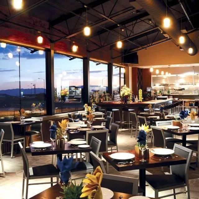 Mesa Grill Sedona Restaurant Sedona Az Opentable