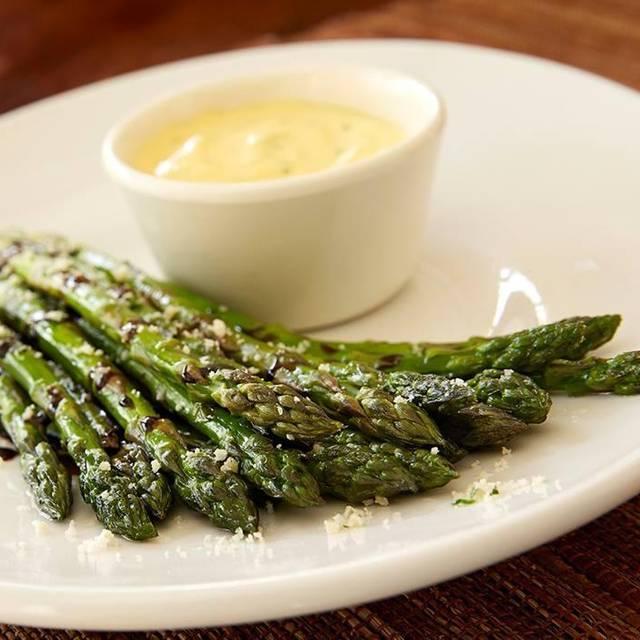 Olive Garden Italian Restaurant Philadelphia Pa Opentable
