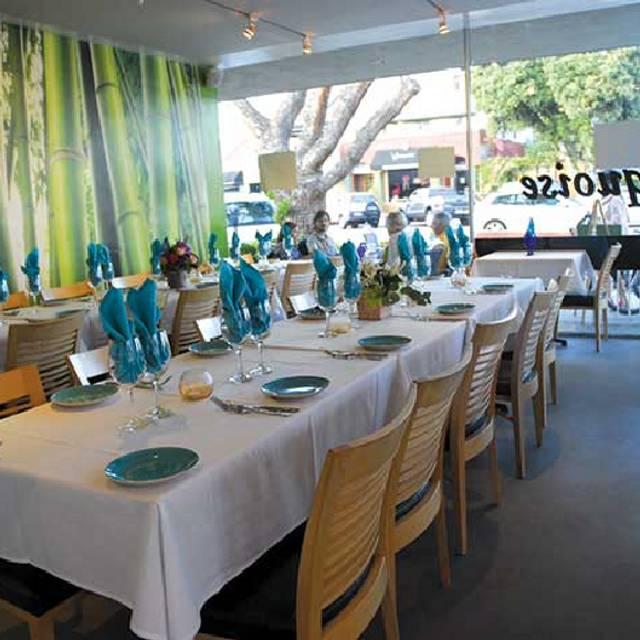Best Restaurants In Redondo Beach Opentable