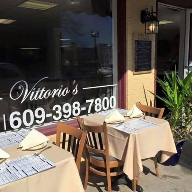 Italian Restaurants In Ocean City Nj Best