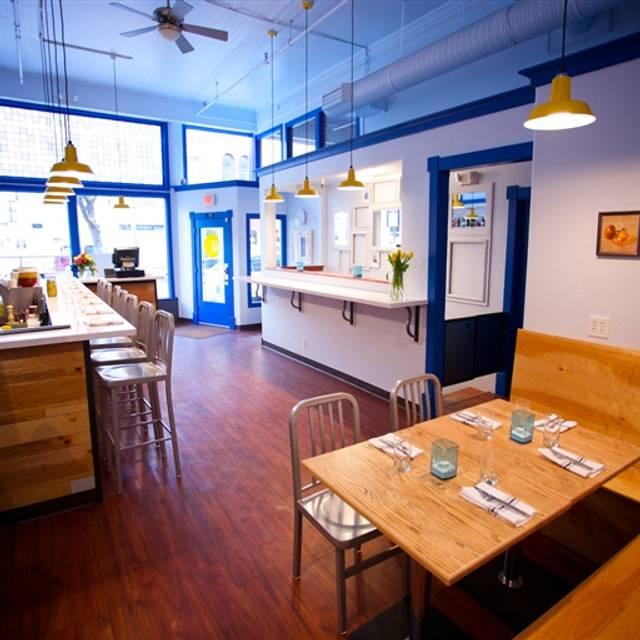 25 Best Gluten Free Restaurants In Flagstaff Opentable