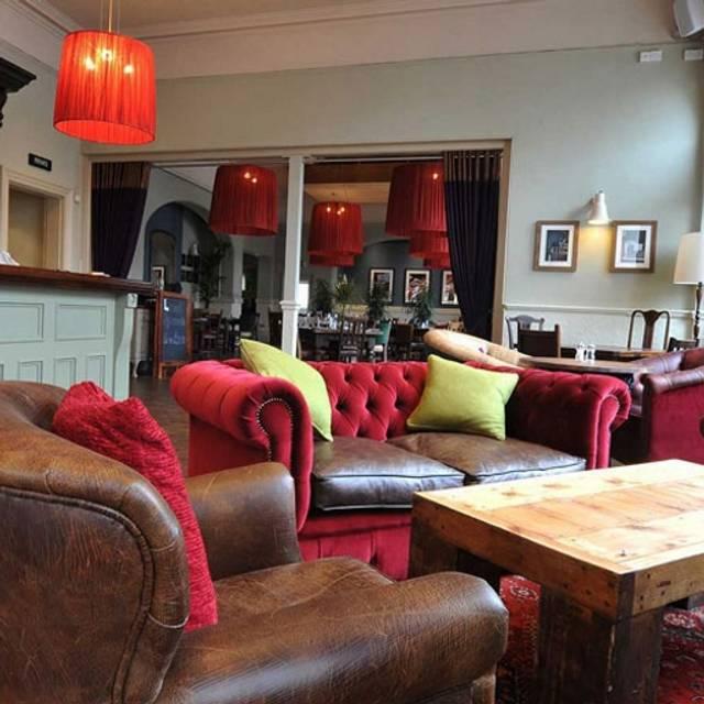 Image result for The Station Hotel, 14 Staplehurst Road, Hither Green,