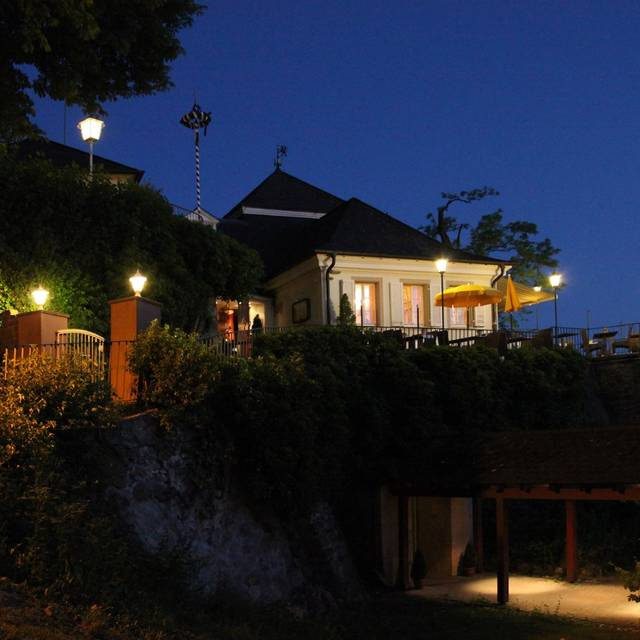 greiffenegg schl ssle restaurant freiburg im breisgau bw opentable. Black Bedroom Furniture Sets. Home Design Ideas