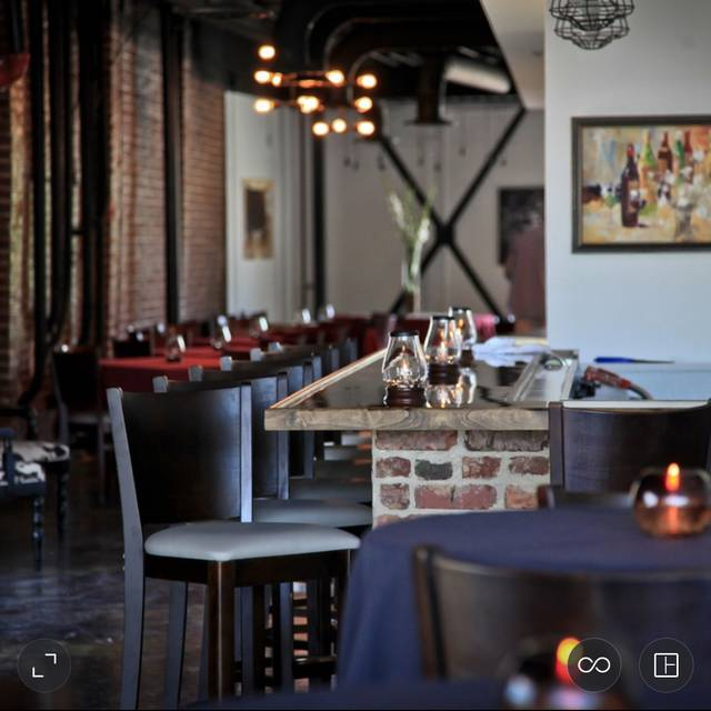 59 Restaurants Near Me In Athens Ga Opentable