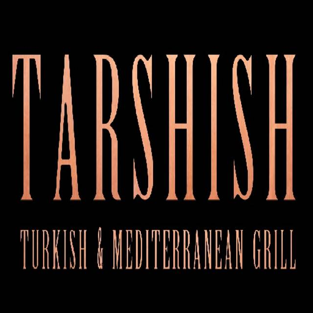 Tarshish, London