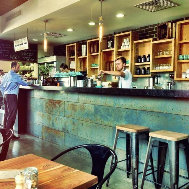 The Office on Harrogate, West Leederville, AU-WA