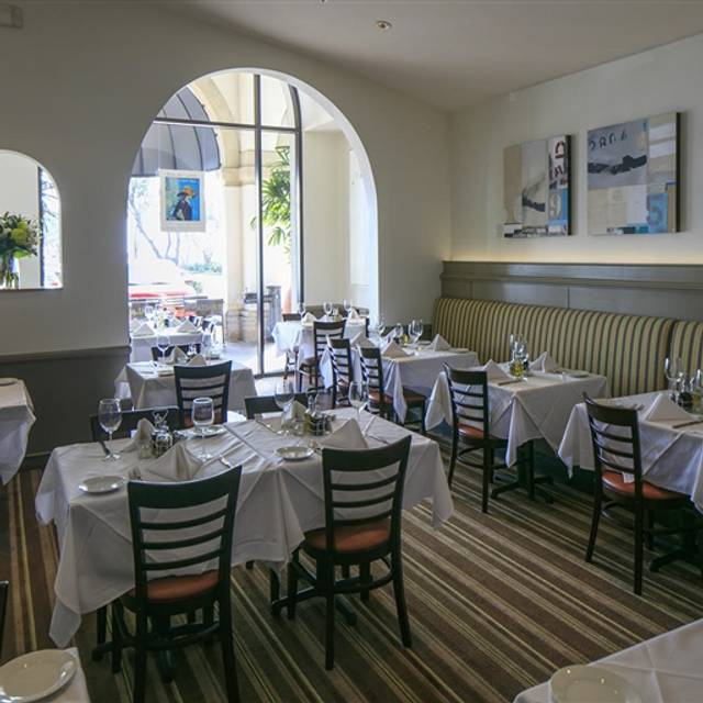 Best Italian Restaurants In Aliso Viejo Laguna Niguel