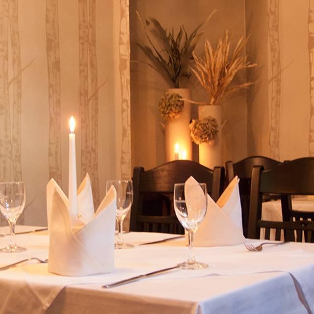 restaurant kanzlei restaurant dresden sn opentable. Black Bedroom Furniture Sets. Home Design Ideas