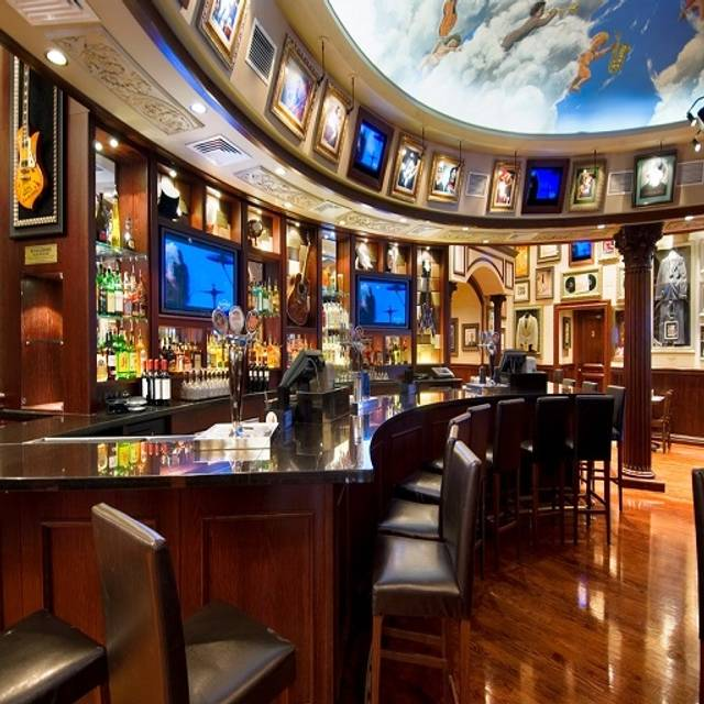 hard rock cafe rome rome rome opentable. Black Bedroom Furniture Sets. Home Design Ideas