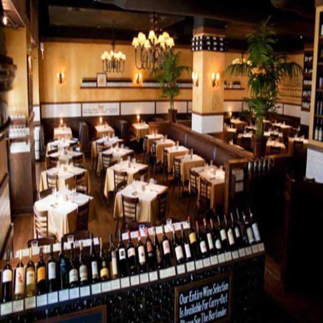 oakbrook center restaurants il. antico posto, oak brook, il oakbrook center restaurants il e