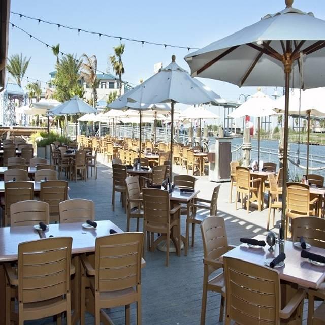 Best Restaurants In Kemah Seabrook Opentable