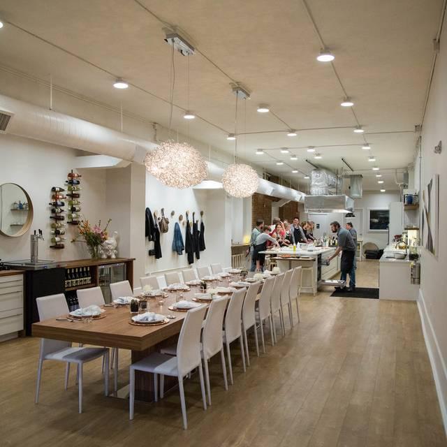 508 Best Casual Restaurants In Boulder Opentable