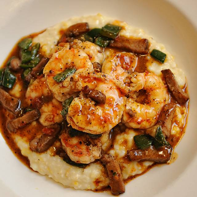 City Kitchen south city kitchen buckhead restaurant - atlanta, ga | opentable