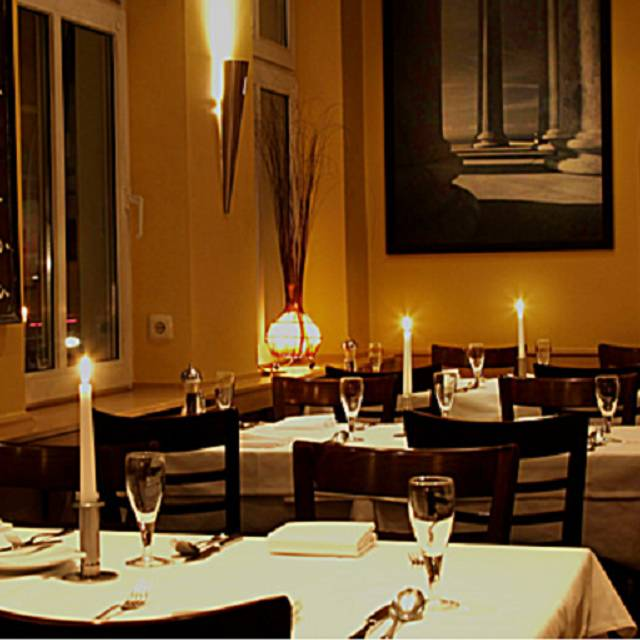 restaurant charmant hamburg opentable