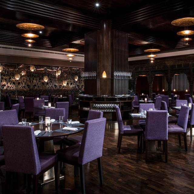 New York Area Private Dining and Banquet Rooms  OpenTable
