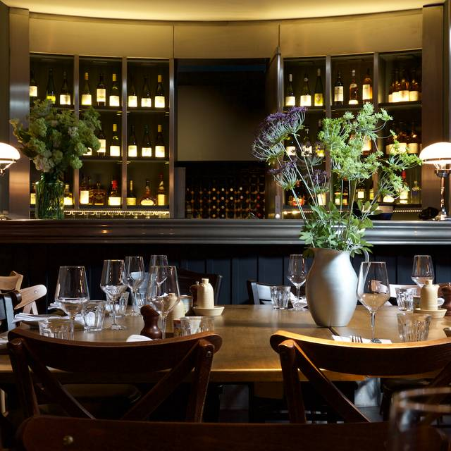 Scenic Brasserie Blanc  Tower Hill  London  Opentable With Heavenly Brasserie Blanc  Tower Hill  Brasserie Blanc  Tower Hill London With Easy On The Eye Cast Iron Patio Set Table Chairs Garden Furniture Also Epsom Salt Garden In Addition Garden Ornaments Moulds And Hilton Garden Inn Brindley Place As Well As Stockbridge Garden Centre Additionally Cotswold Store Covent Garden From Opentablecouk With   Heavenly Brasserie Blanc  Tower Hill  London  Opentable With Easy On The Eye Brasserie Blanc  Tower Hill  Brasserie Blanc  Tower Hill London And Scenic Cast Iron Patio Set Table Chairs Garden Furniture Also Epsom Salt Garden In Addition Garden Ornaments Moulds From Opentablecouk