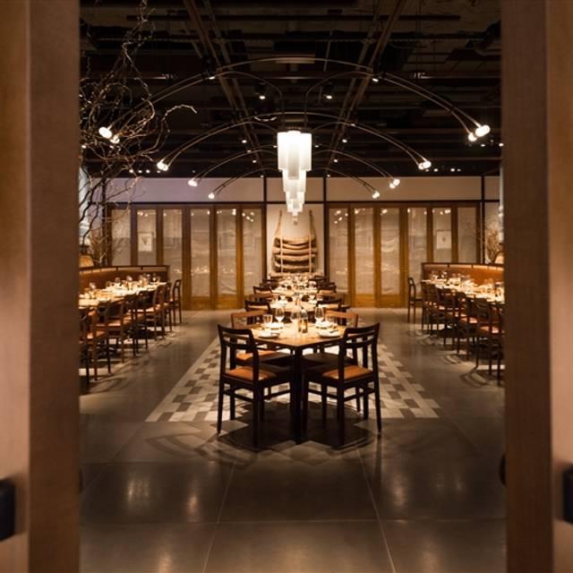 Amada NYC Restaurant New York NY OpenTable : 24590966 from www.opentable.com size 512 x 512 jpeg 45kB