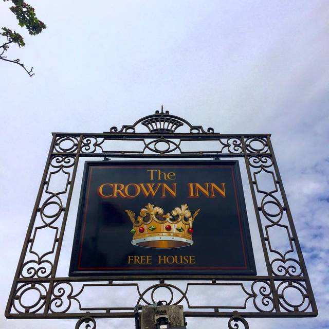 Crown Inn Chiddingfold, Chiddingfold, Surrey