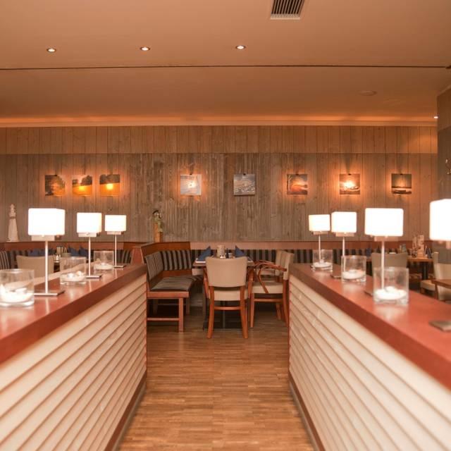friesenhof bremen restaurant bremen hb opentable. Black Bedroom Furniture Sets. Home Design Ideas