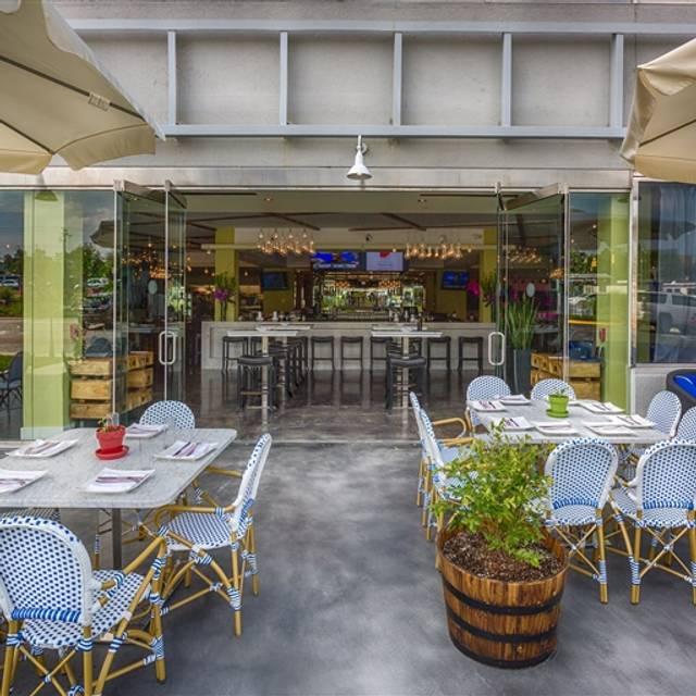 10 restaurants near hilton garden inn tysons corner opentable - Hilton Garden Inn Tysons Corner