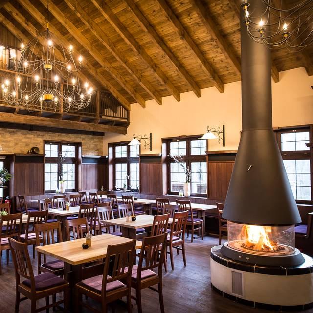 restaurant oberschweinstiege frankfurt am main he opentable. Black Bedroom Furniture Sets. Home Design Ideas