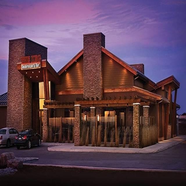The Keg Steakhouse + Bar - Waterdown, Waterdown, ON