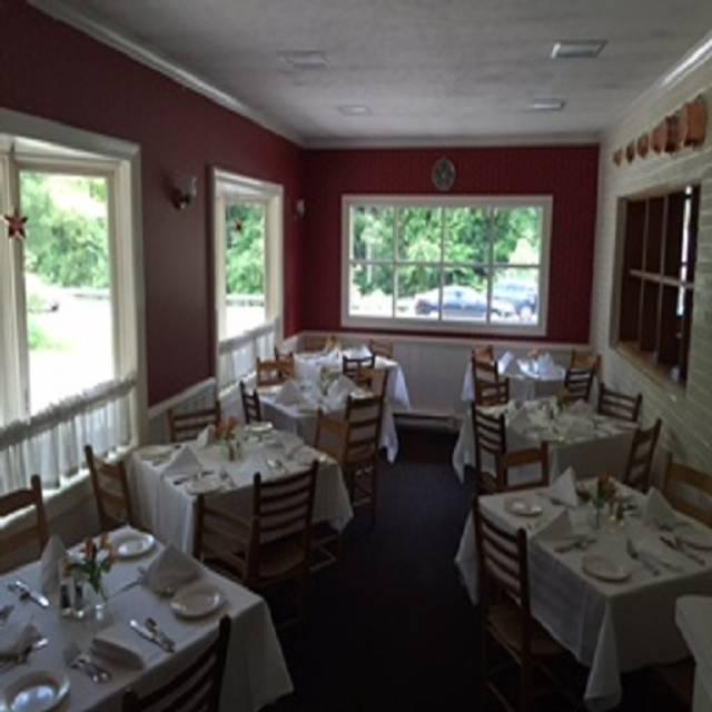 Duners Restaurant Charlottesville Restaurant Info Reviews