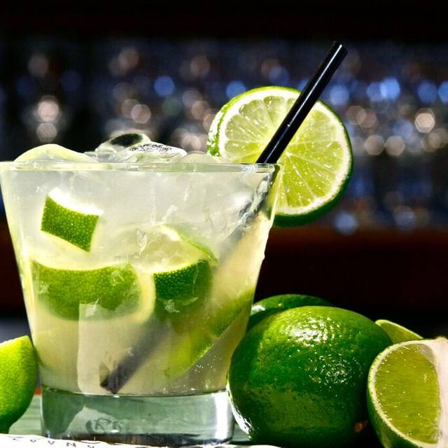 introducing caipirinha in australia Switch to the australia edition switch to the international edition jobs home & garden health & fitness family travel money more brazil brazil fights to keep.