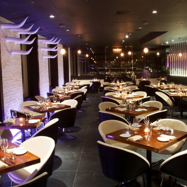 Stk London London Opentable