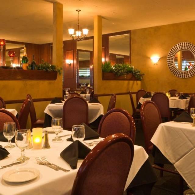 Best Italian Restaurants In Ahwatukee