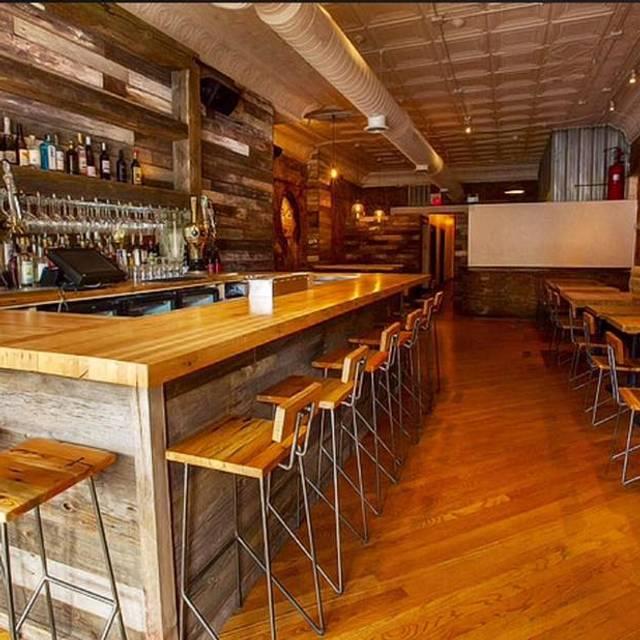 Silli kori restaurant chicago il opentable for 0pen table chicago