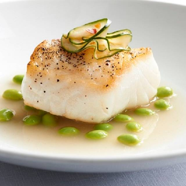 McCormick & Schmick's Seafood - Naples - Mercato, Naples, FL