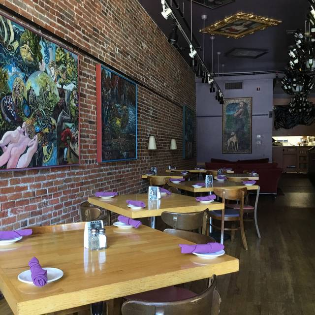 Mona Lisa Restaurant Eau Claire Wi Opentable