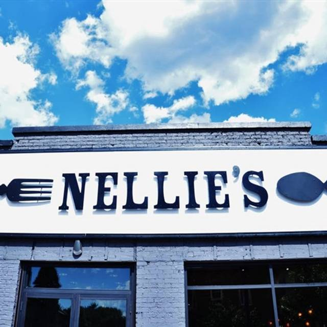 nellie 39 s southern kitchen restaurant belmont nc opentable