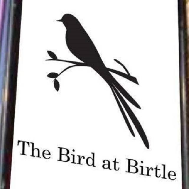The Bird at Birtle, Manchester