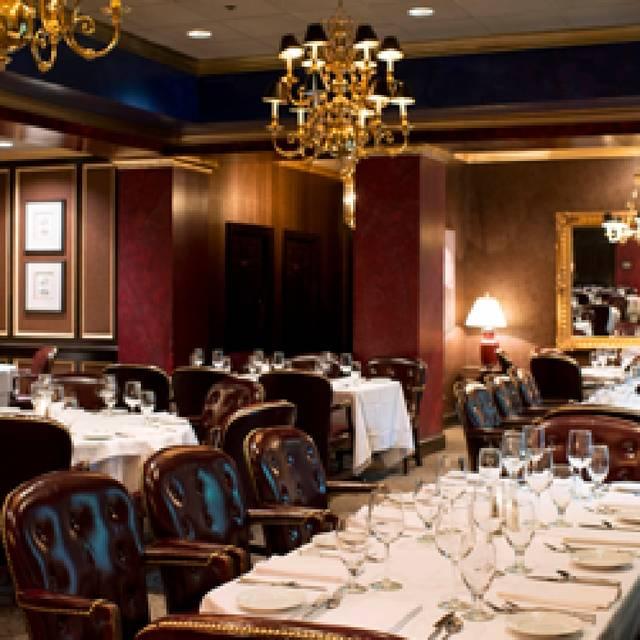 Parizade Restaurant Durham Nc Opentable