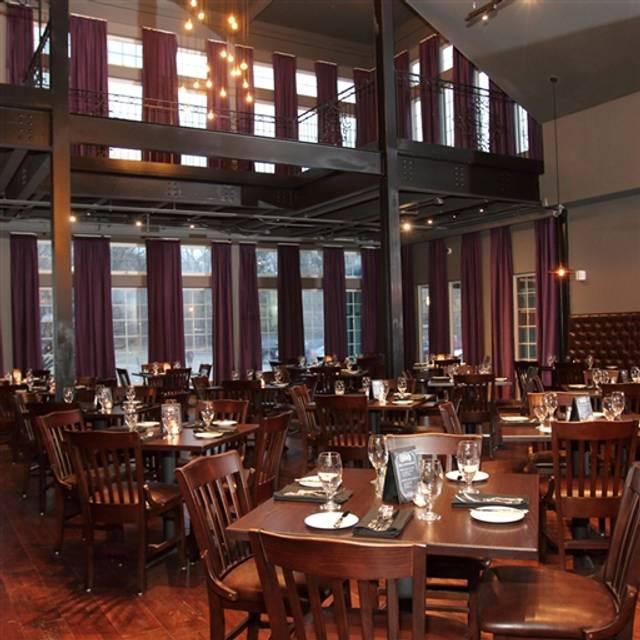Sunnybrook Restaurant Pottstown Pa Menu