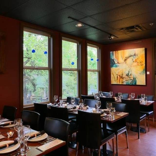 7946bf1fe89 Best Restaurants in Ashland