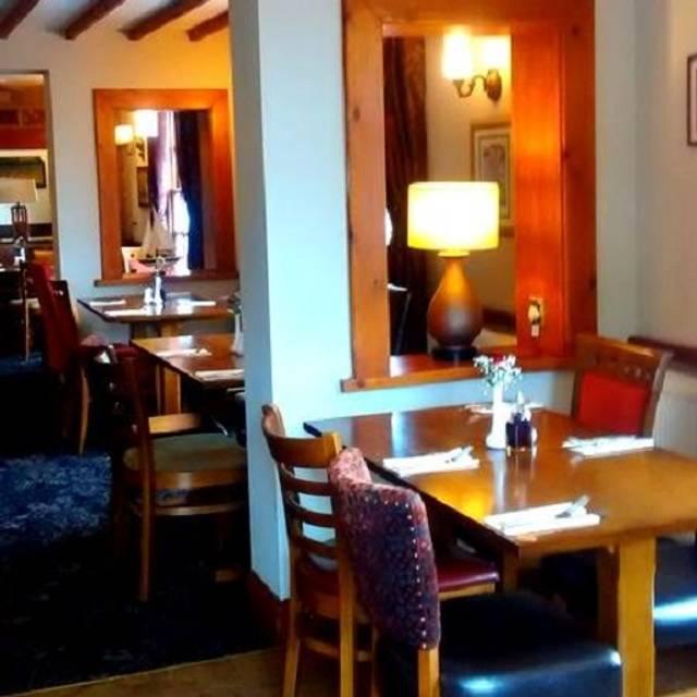 the ship inn restaurant stoke on trent staffordshire. Black Bedroom Furniture Sets. Home Design Ideas