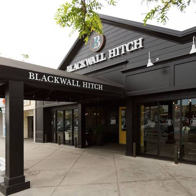 Blackwall Hitch Rehoboth - Blackwall Hitch - Rehoboth, Rehoboth Beach, DE