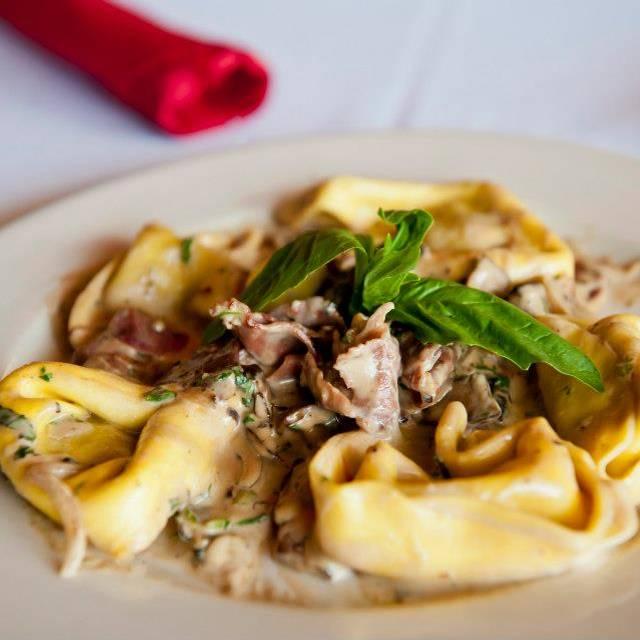 Gina's Italian Kitchen - Friendswood, Friendswood, TX