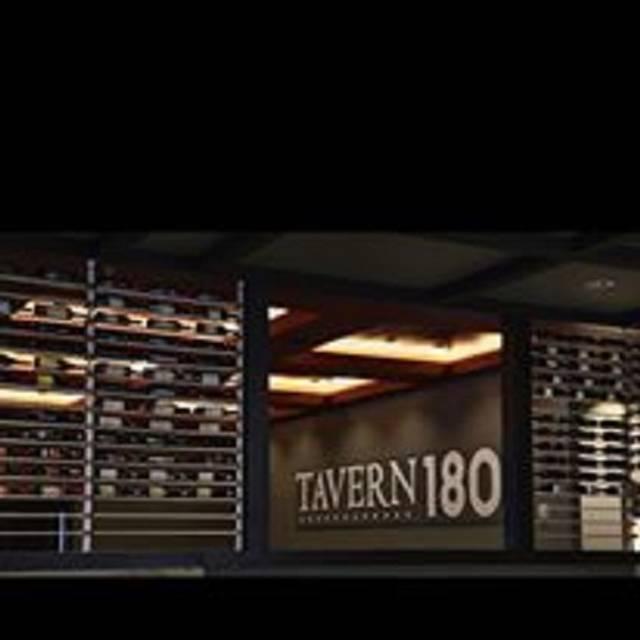 Tavern - Tavern 180, Omaha, NE