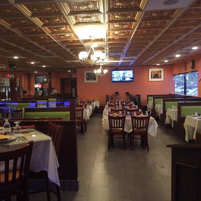 Indian Restaurants In Fort Lauderdale Best