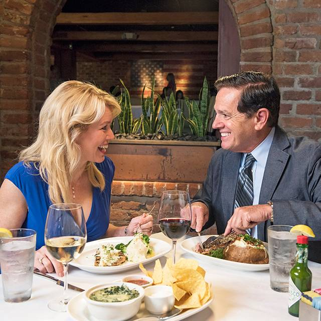 Best Metairie Restaurants By Cuisine