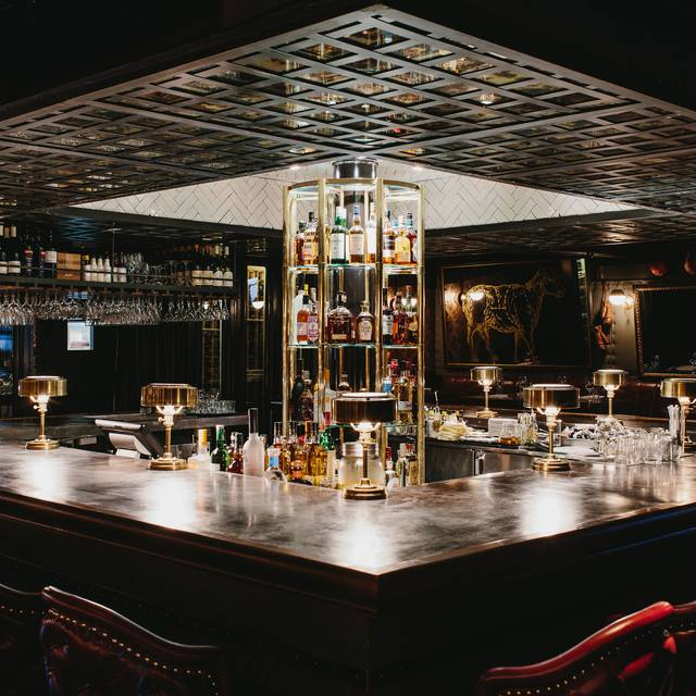 Marcel Restaurant Atlanta Ga Opentable